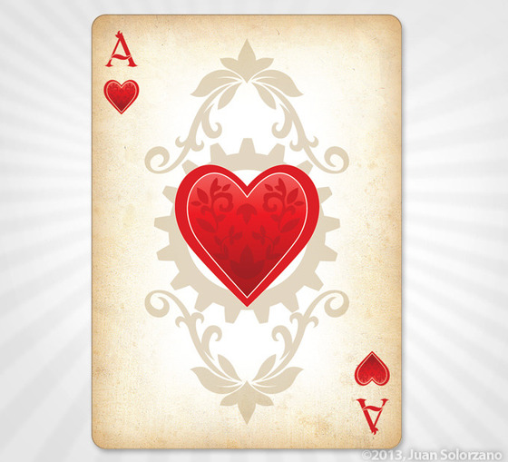 Alice_of_Wonderland_Playing_Cards_Ace_of_Hearts