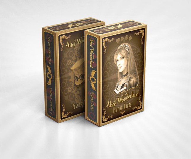 Alice_of_Wonderland_Playing_Cards_Box