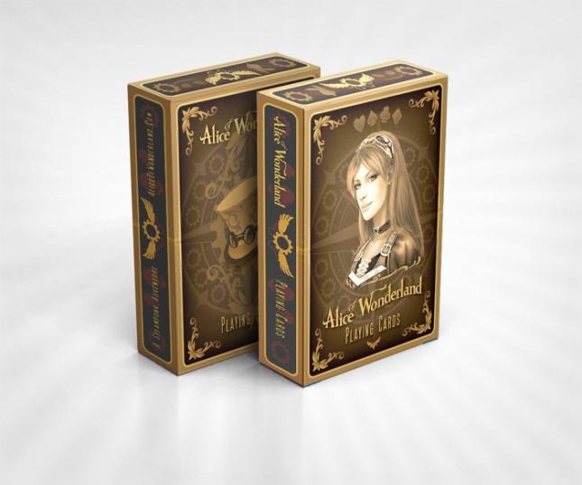 Alice_of_Wonderland_Playing_Cards_Box