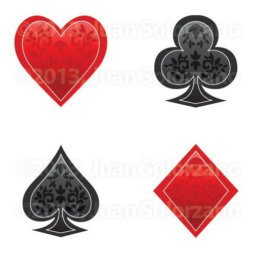 Alice_of_Wonderland_Playing_Cards_Pips