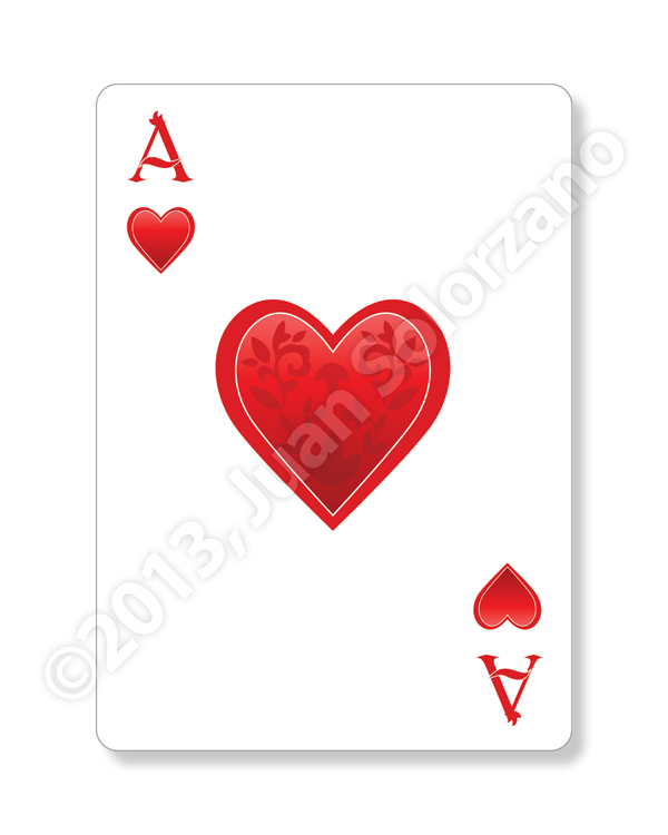 Alice_of_Wonderland_Playing_Cards_The_Ace_of_Hearts