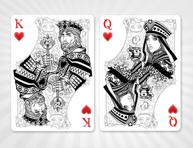 Alice_of_Wonderland_Playing_Cards_The_Queen_of_Hearts