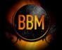 BBM-Logo-02FIRE
