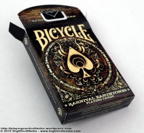 Bicycle-Karnival_Earthtone9_Playing_Cards_Box_Front