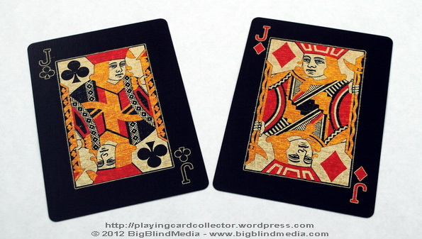 Bicycle-Karnival_Earthtone9_Playing_Cards_Jack_2