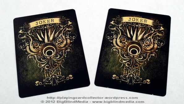 Bicycle-Karnival_Earthtone9_Playing_Cards_Joker