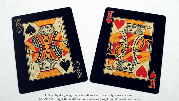 Bicycle-Karnival_Earthtone9_Playing_Cards_King