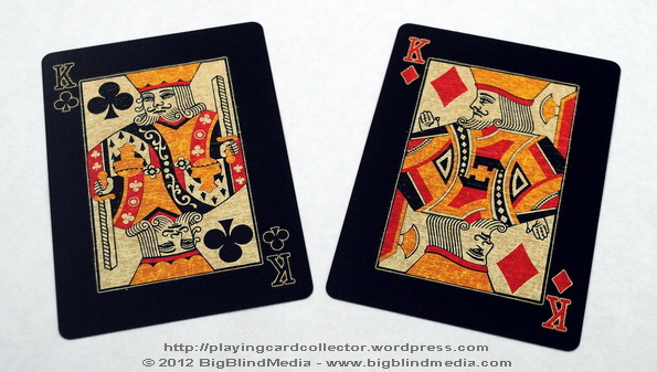Bicycle-Karnival_Earthtone9_Playing_Cards_King_2