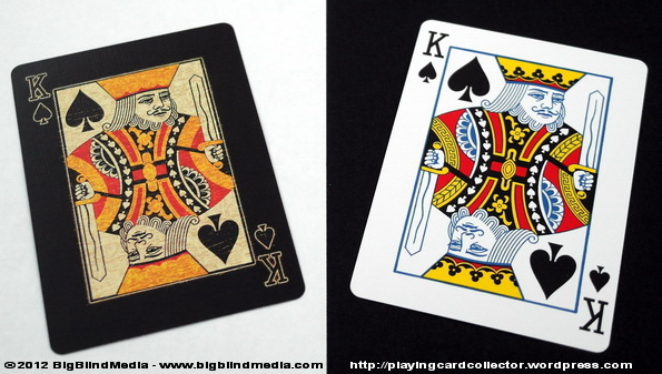Bicycle-Karnival_Earthtone9_Playing_Cards_Kings