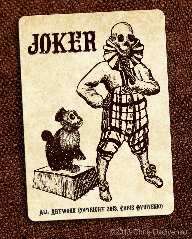 Bicycle_Calaveras_Playing_Cards_Joker