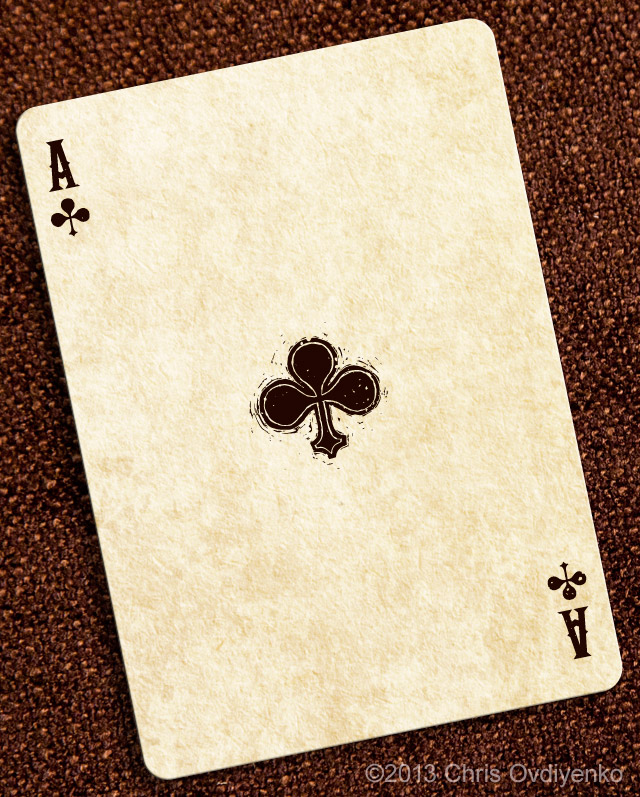 Bicycle_Calaveras_Playing_Cards_The_Ace_of_Clubs