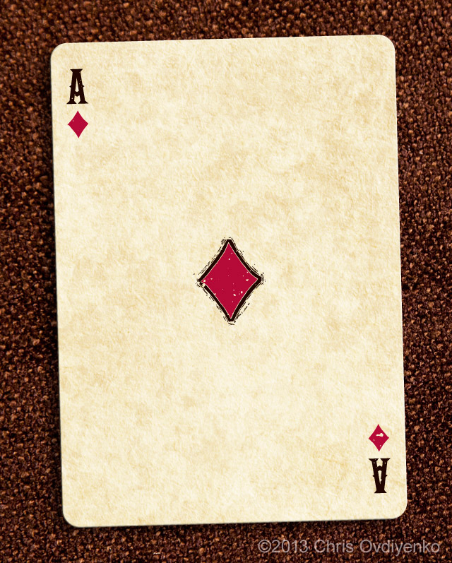 Bicycle_Calaveras_Playing_Cards_The_Ace_of_Diamonds
