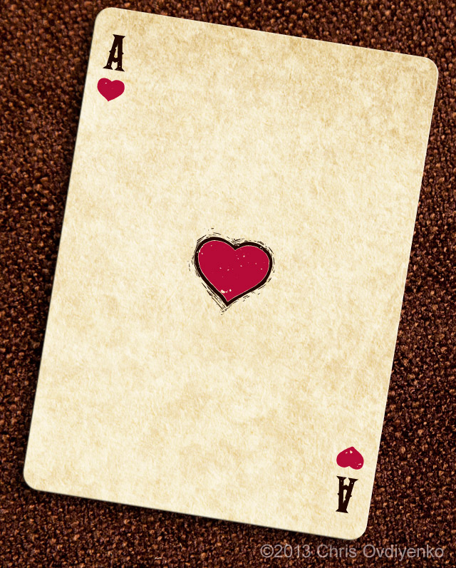 Bicycle_Calaveras_Playing_Cards_The_Ace_of_Hearts