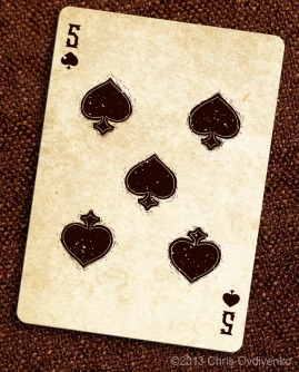 Bicycle_Calaveras_Playing_Cards_The_Five_of_Spades