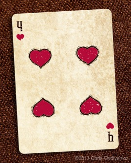 Bicycle_Calaveras_Playing_Cards_The_Four_of_Hearts