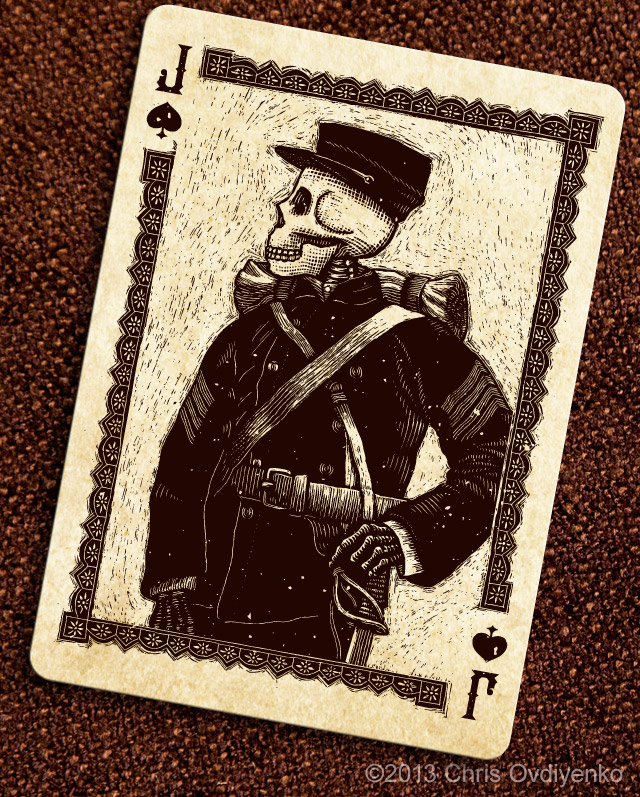 Bicycle_Calaveras_Playing_Cards_The_Jack_of_Spades
