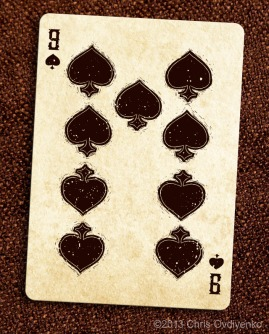 Bicycle_Calaveras_Playing_Cards_The_Nine_of_Spades