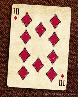 Bicycle_Calaveras_Playing_Cards_The_Ten_of_Diamonds