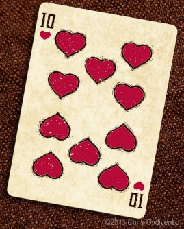 Bicycle_Calaveras_Playing_Cards_The_Ten_of_Hearts