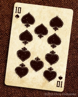 Bicycle_Calaveras_Playing_Cards_The_Ten_of_Spades