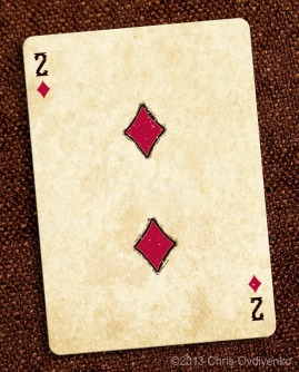Bicycle_Calaveras_Playing_Cards_The_Two_of_Diamonds