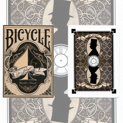 Bicycle_Jekyll_Playing_Cards_Box