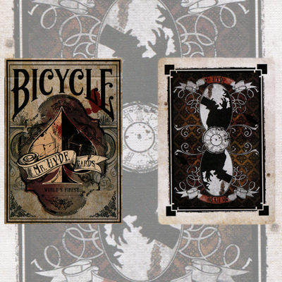 Bicycle_Mr_Hyde_Playing_Cards_Box