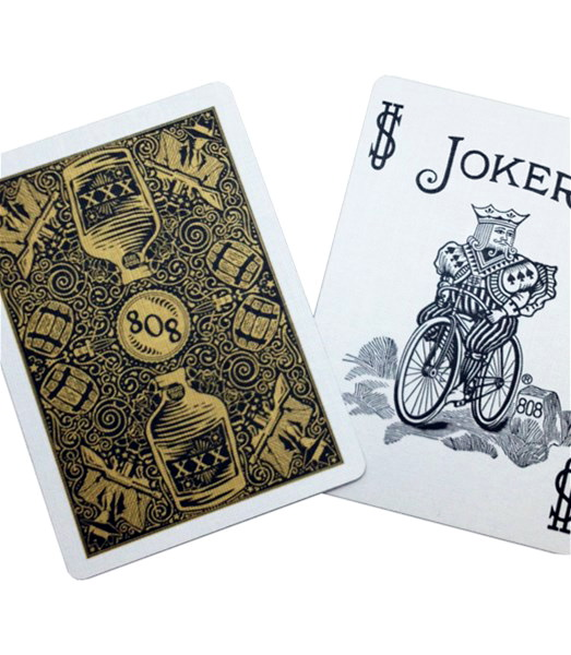 Bicycle_Speakeasy_Playing_Cards_Back
