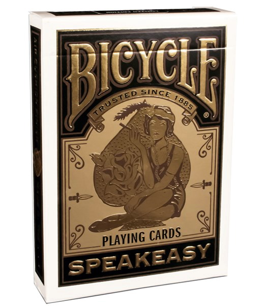 Bicycle_Speakeasy_Playing_Cards_Box
