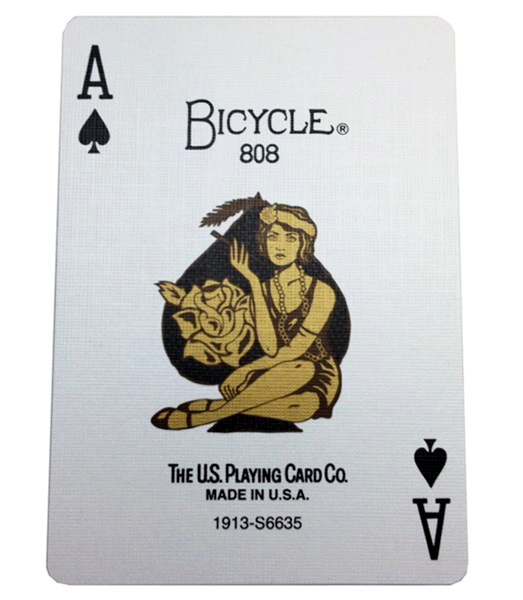 Bicycle_Speakeasy_Playing_Cards_The_Ace_of_Spades