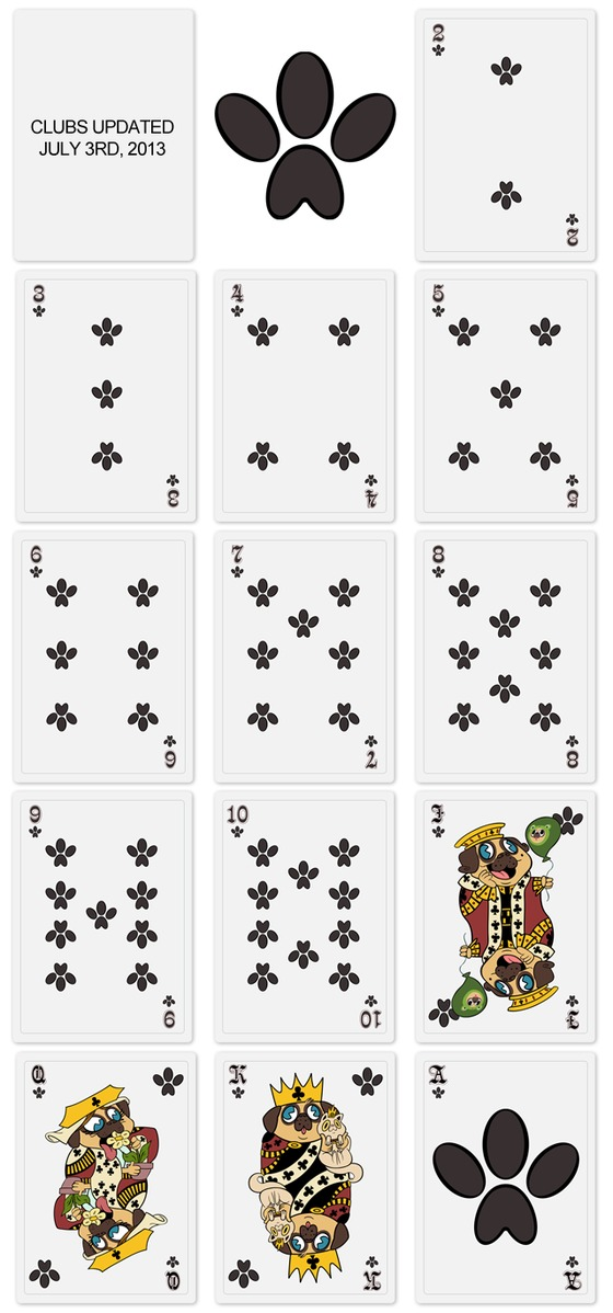 Bicycle_The_Royal_Dogs_Playing_Cards_Clubs
