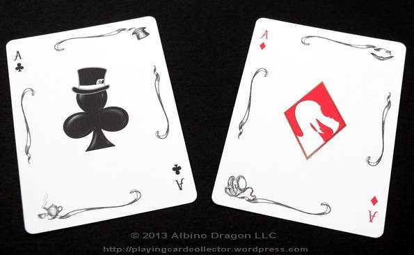 Bicycle-White-Rabbit-Playing-Cards-Aces