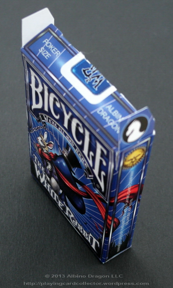 Bicycle-White-Rabbit-Playing-Cards-Box-Right-Side