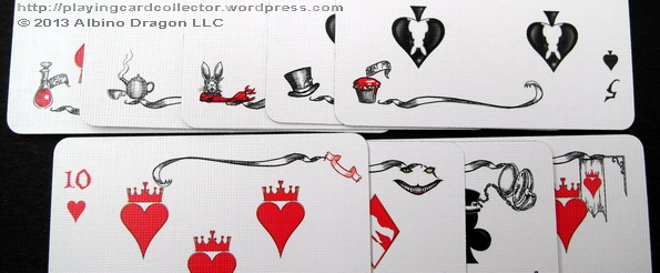 Bicycle-White-Rabbit-Playing-Cards-Corners-2