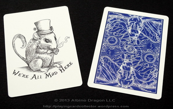 Bicycle-White-Rabbit-Playing-Cards-Information-Card-Face