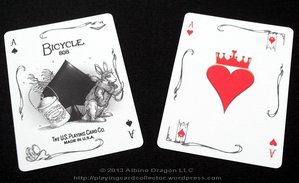 Bicycle-White-Rabbit-Playing-Cards-Ace-of-Spades