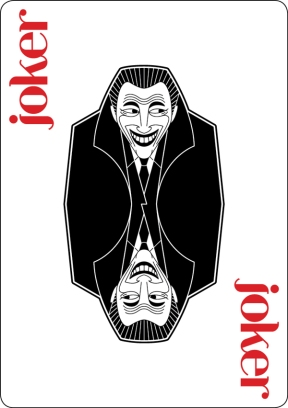 Black-Hearted-Playing-Cards-by-Raquel-Sordi-Joker