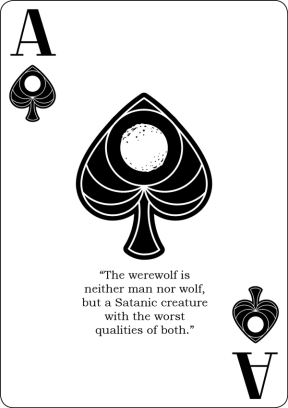 Black-Hearted-Playing-Cards-by-Raquel-Sordi-Ace-of-Spades