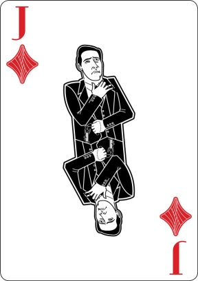 Black-Hearted-Playing-Cards-by-Raquel-Sordi-Jack-of-Diamonds