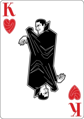 Black-Hearted-Playing-Cards-by-Raquel-Sordi-Kind-of-Hearts