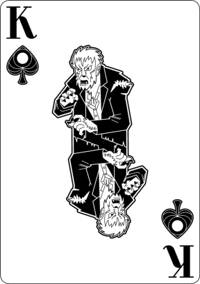 Black-Hearted-Playing-Cards-by-Raquel-Sordi-Kind-of-Spades