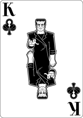 Black-Hearted-Playing-Cards-by-Raquel-Sordi-King-of-Clubs