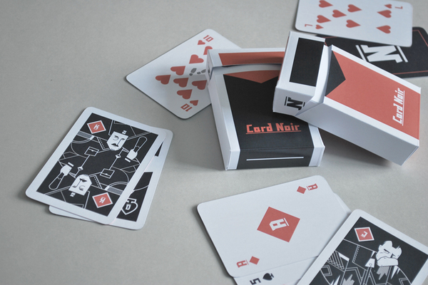 Card-Noir-Playing-Cards-3