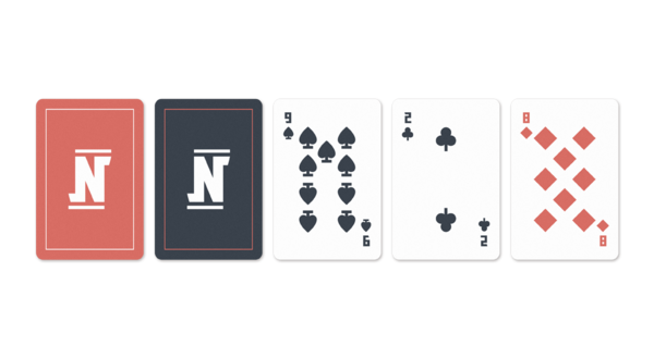 Card-Noir-Playing-Cards-Back
