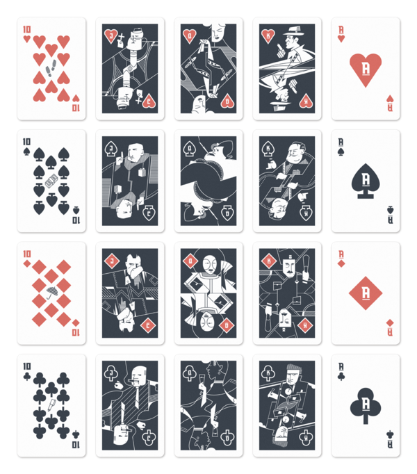 Card-Noir-Playing-Cards-Court-Cards