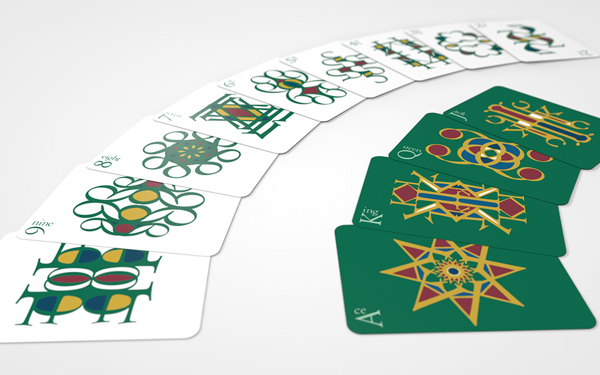 Chris_Finn_Royalty_Typographic_Playing_Cards_11