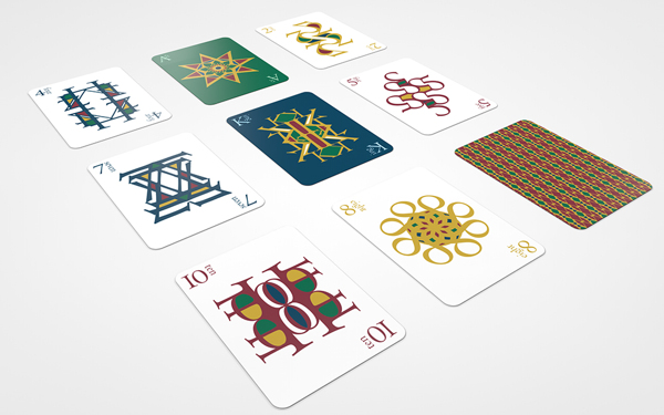 Chris_Finn_Royalty_Typographic_Playing_Cards_2