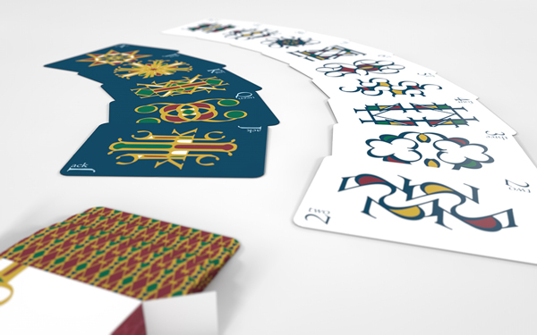 Chris_Finn_Royalty_Typographic_Playing_Cards_4