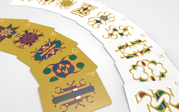 Chris_Finn_Royalty_Typographic_Playing_Cards_6