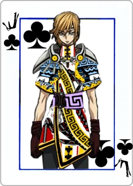Code_Geass_Playing_Cards_The_Jack_of_Clubs